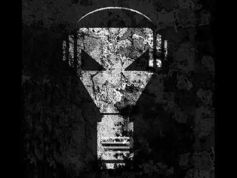 Darkcore/Industrial Mix