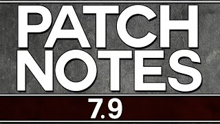 patch notes 7 9 rundown tank update lol ger