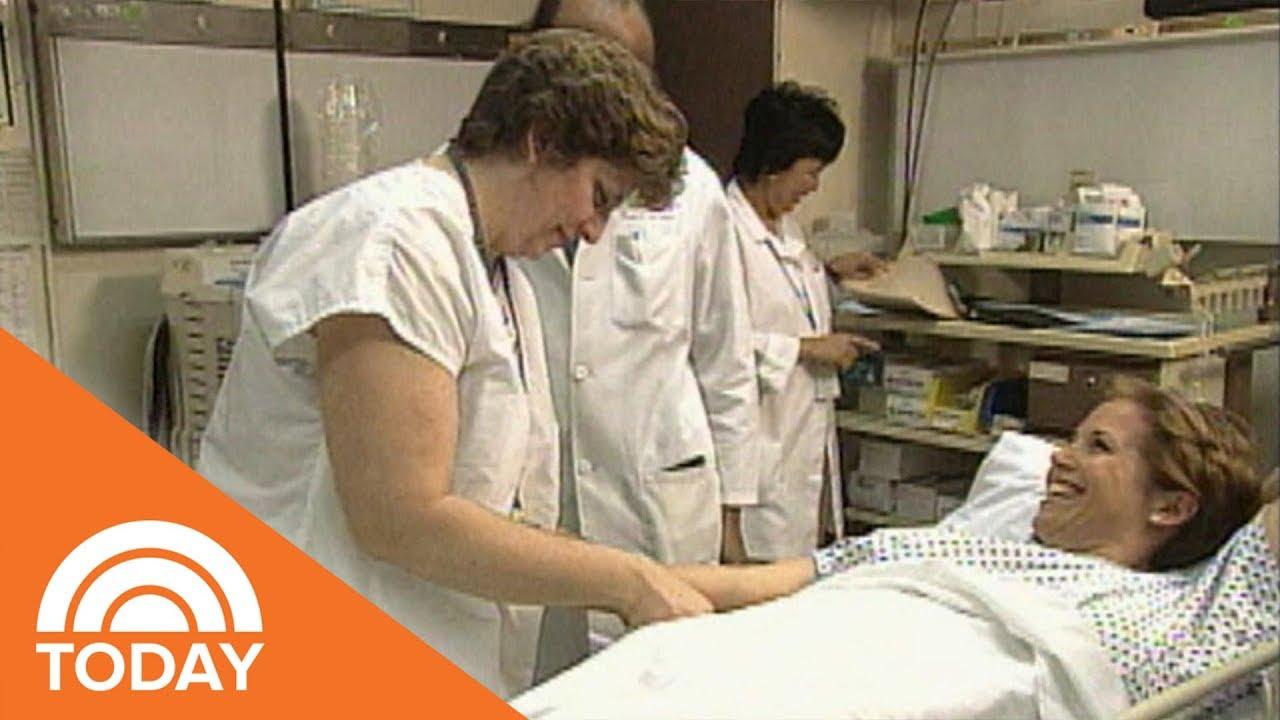 Clinicians & Administrators - Gastroenterologist Stoneham