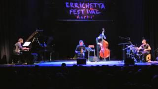 Sokratis Sinopoulos Quartet - Thrace