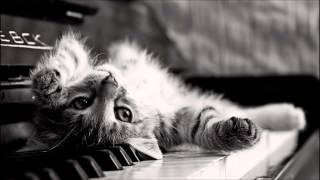 Very Sad and Emotional Piano Music - This Will Make You Cry