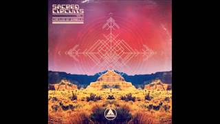Sacred Circuits Vol. 1 [Full Album] ᴴᴰ