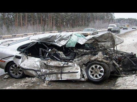 Аварии февраль 2018год.