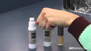 This Makeup Secret Will Make Your Skin Glow Thumbnail