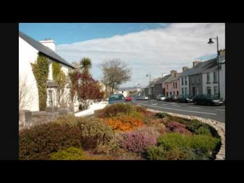 The Homes of Donegal - Bridie Gallagher