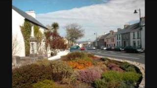 Play The Homes Of Donegal