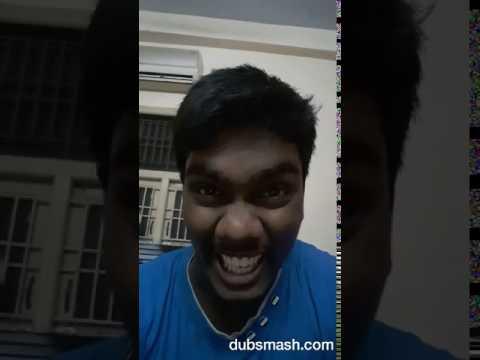 brahmi expressions by jayanth