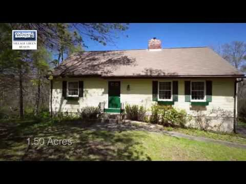 Lagrangeville Real Estate | 20 Square Woods Drive Lagrangeville NY | Dutchess County Real Estate