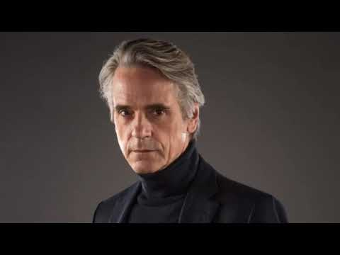 """The Love Song of J. Alfred Prufrock"" by T. S. Eliot (read by Jeremy Irons)"