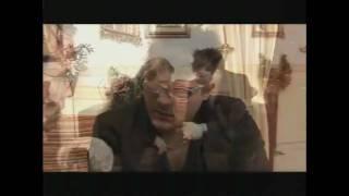 Mimmo e Mario Sarti - 'Addio Papà'