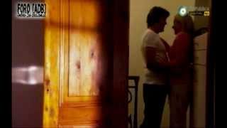 Video ANDREA DEL BOCA y GABRIEL CORRADO - Tiempo de pensar (2011) download MP3, 3GP, MP4, WEBM, AVI, FLV Agustus 2018