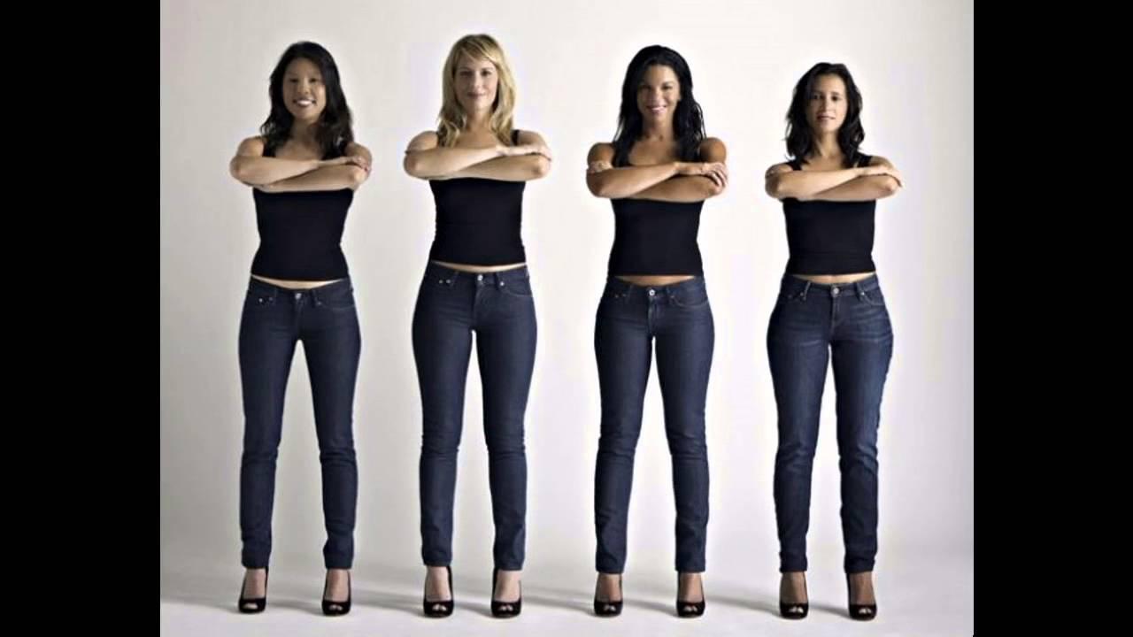 Vestidos ideales para mujeres bajitas