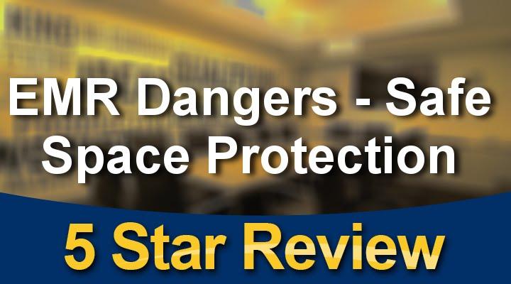 Emr dangers safe space protection lakeland wonderful 5 star review emr dangers safe space protection lakeland wonderful 5 star review by j t aloadofball Images