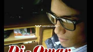 Fanatica Sensual VS Candy o Sana  Dj   Omar