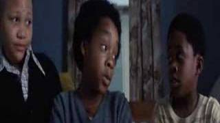 Video Antwone Fisher- Life with Mrs. Tate download MP3, 3GP, MP4, WEBM, AVI, FLV Januari 2018