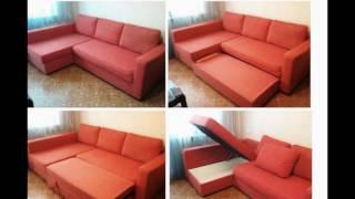видео Икея в Украине IkeaUkraine