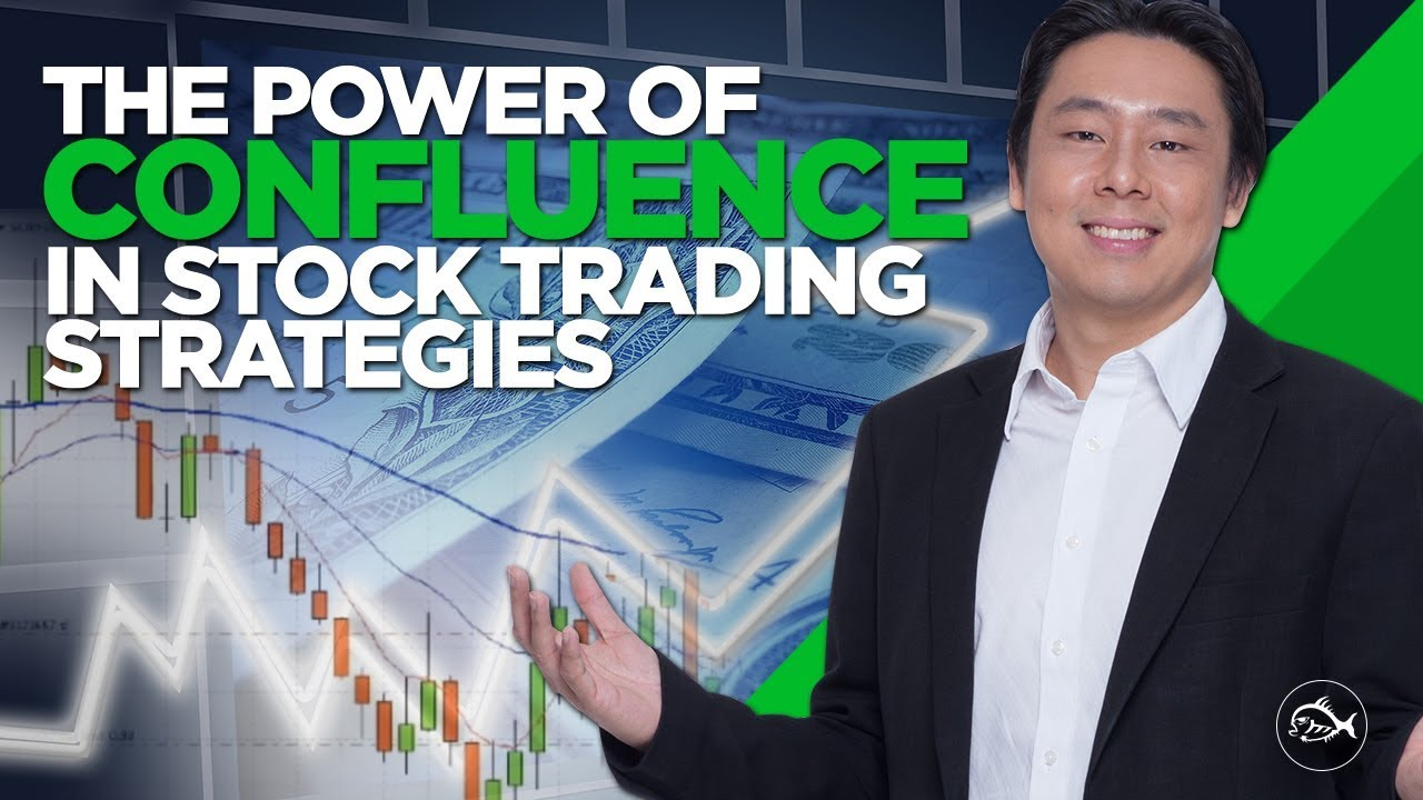 How to backtest stock trading strategies