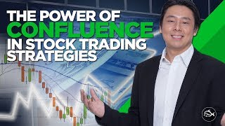 The Power of Confluence in Stock Trading Strategies,  by Adam Khoo