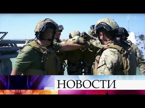 Украина в следующем году должна получить от США 250 миллионов долларов в качестве военной помощи.