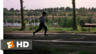 Children of Heaven (11/11) Movie CLIP - The Race (1997) HD