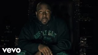 Смотреть клип Trae Tha Truth - Stay Trill  Ft. Krayzie Bone, Roscoe Dash