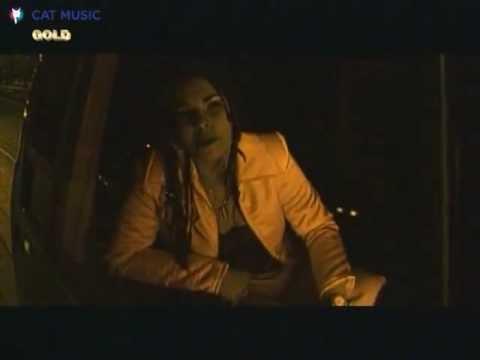 La Familia feat. Marijuana - Tupeu de borfas
