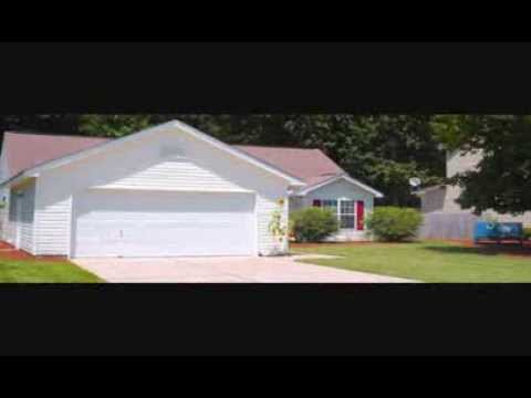 Ivy Hall Home For Sale 3272 Seaborn Dr Mt Pleasant Sc