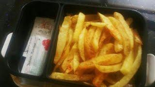 upvas recipe/crispy potato chips without corn flour/उपवास मे ऐसे बनाये आलू चिप्स बिना कॉर्नफ्लोर /