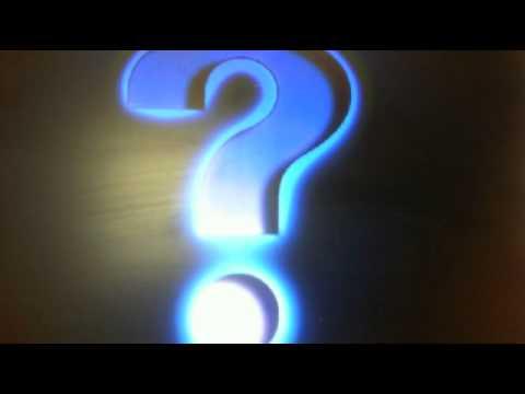 """True Teacher or False Teacher? Mike Bickle, Lou Engle, Bob Jones, Paul Cain, IHOP, K.C. """"prophets"""""""