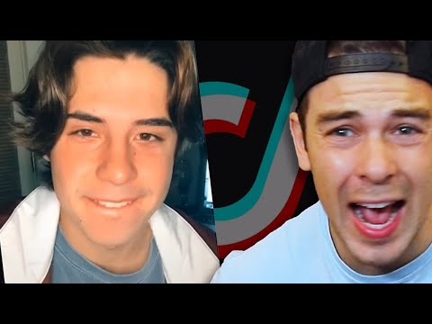 The Best Actors On Tik Tok from YouTube · Duration:  13 minutes 34 seconds