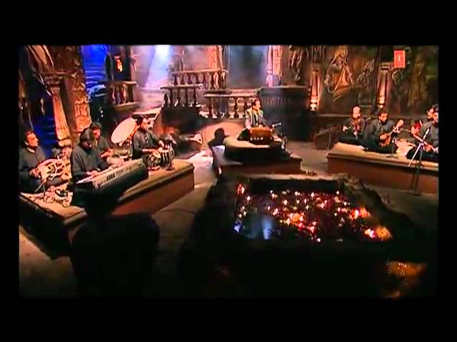 La Pila De Saqia Paimana   Pankaj Udhas Ghazals Sharab   YouTube