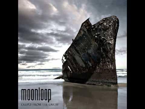 Moonloop - A Life Divided