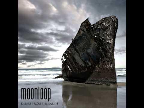 Moonloop - A Life Divided