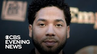 "Jussie Smollett written out of last two episodes of ""Empire"""