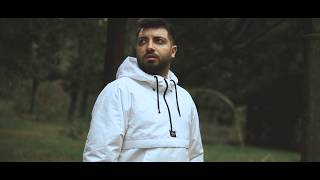Taladro – Vefa mp3 indir