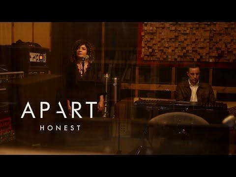 Apart - Honest