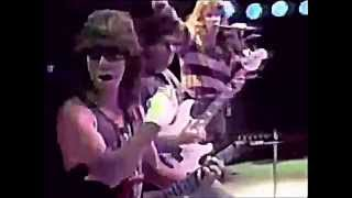 Starship - Beat Patrol Original Video HQ