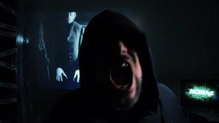 Monstre - Larmes blanches (clip officiel)