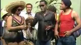 Balbuena - Pá Boca Chica - Comedias Dominicanas