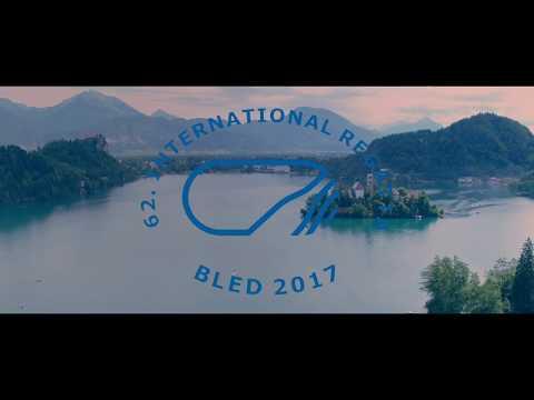 62nd International Regatta Bled 2017