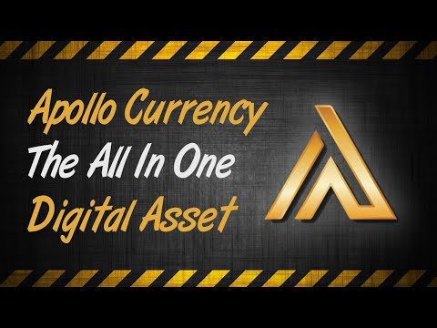 apollo-currency-apl-facts-video-part-1-of-3-pure-facts-of-the-all-in-one-powerhouse!