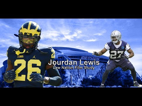 law-nation-film-study:-quick-film-session-on-dallas-cowboys-jourdan-lewis