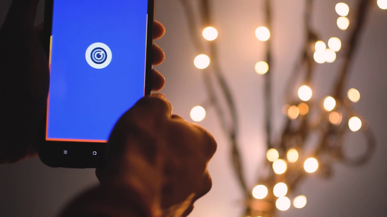 How to install Gcam on Mi A1 Android 9 0 Pie | How to enable camera2 api on  mi a1 pie/9 0 [Root]