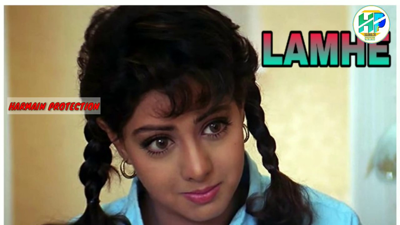 Download How To Download Aaina 1993 Full Movie In HD