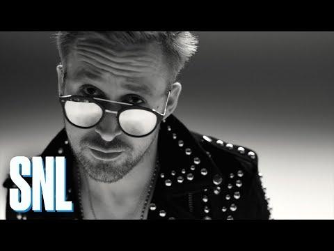 Levi's Wokes - SNL