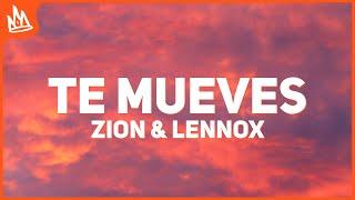 Play Te Mueves