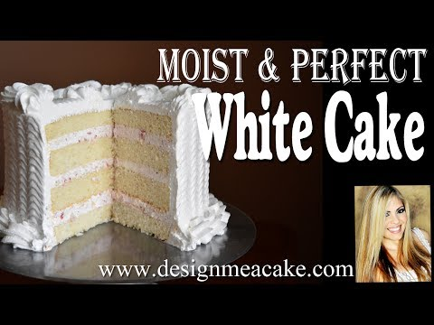 how-to-make-the-most-amazing-white-cake--step-by-step-masterclass
