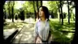 Repeat youtube video Uммоn Farruh hamraev Janonasande