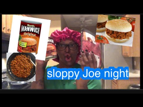 Slappy Joe's Saturday night