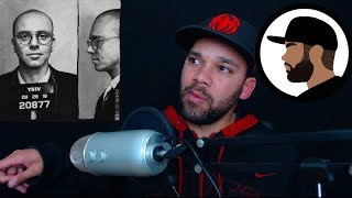 Logic - YSIV Album Review (Overview + Rating)